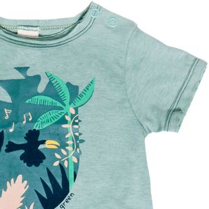 roupa-infantil-bebe-menino-macacao-jungle-detalhe1-green-by-missako-G5804201-600