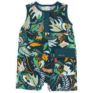 roupa-infantil-bebe-menino-macacao-jungle-green-by-missako-G5804211-600