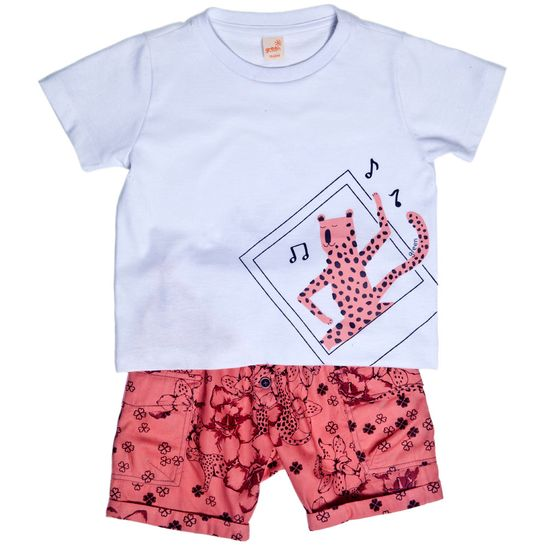 roupa-infantil-menino-tamanho-toddler-conjunto-safari-green-by-missako-G5804502-010