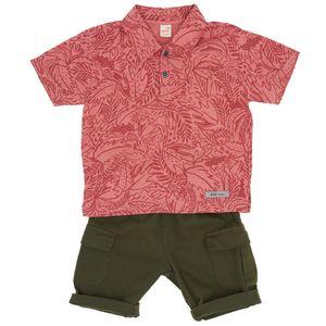 roupa-infantil-menino-tamanho-toddler-conjunto-selva-green-by-missako-G5804512-400