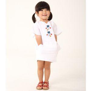 roupa-infantil-vestido-pitaya-toddler-menina-green-by-missako-modelo1-G5803362-010