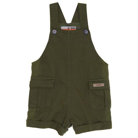 roupa-infantil-menino-tamanho-toddler-jardineira-savana-green-by-missako-G5804522-600
