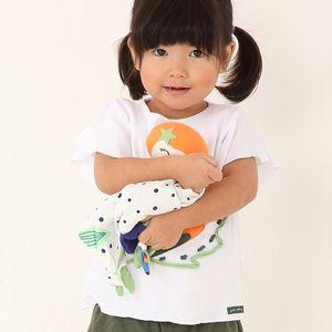 roupa-infantil-acessorios-bebe-naninha-sereia-green-by-missako-modelo1-G5840023-010