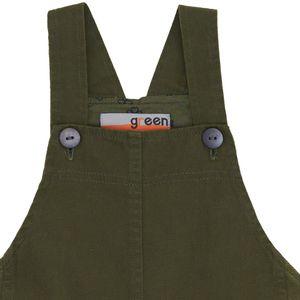 roupa-infantil-menino-tamanho-toddler-jardineira-savana-detalhe-green-by-missako-G5804522-600