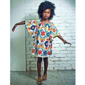 roupa-infantil-vestido-menina-aroma-tamanho-infantil-green-by-missako-modelo1-G5803684-010