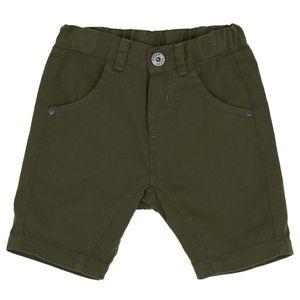 roupa-infantil-menino-tamanho-toddler-bermuda-savana-green-by-missako-G5804532-600