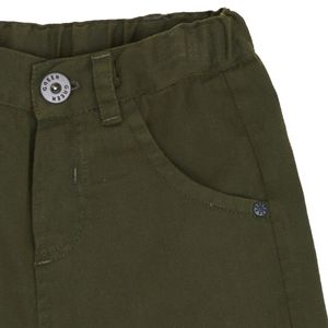 roupa-infantil-menino-tamanho-toddler-bermuda-savana-detalhe-green-by-missako-G5804532-600