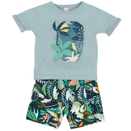 roupa-infantil-menino-tamanho-toddler-conjunto-jungle-green-by-missako-G5804546-600