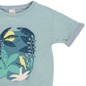 roupa-infantil-menino-tamanho-toddler-conjunto-jungle-detalhe-green-by-missako-G5804546-600