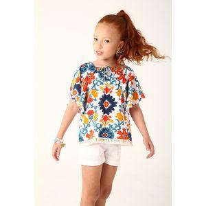 roupa-infantil-blusa-menina-aroma-tamanho-infantil-green-by-missako-modelo1-G5803654-010