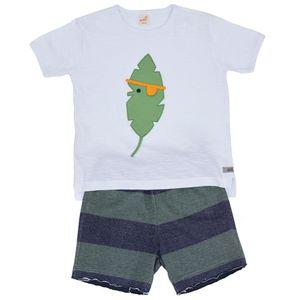 roupa-infantil-menino-tamanho-toddler-conjunto-aventura-green-by-missako-G5804552-010
