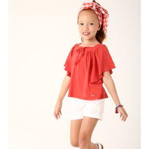 roupa-infantil-blusa-menina-farfalle-tamanho-infantil-green-by-missako-modelo-G5803674-100