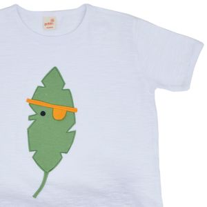 roupa-infantil-menino-tamanho-toddler-conjunto-aventura-detalhe-green-by-missako-G5804552-010