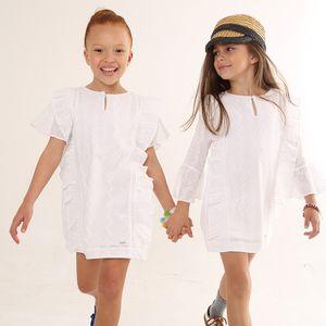 roupa-infantil-vestido-menina-jasmim-branco-tamanho-infantil-green-by-missako-modelo-G5801764-010