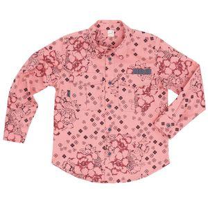 roupa-infantil-tamanho-infantil-menino-camisa-safari-green-by-missako-G5804824-440