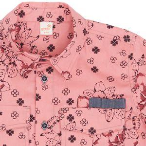 roupa-infantil-tamanho-infantil-menino-camisa-safari-detalhe-green-by-missako-G5804482-440