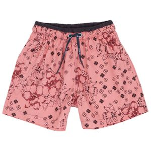 roupa-infantil-tamanho-infantil-menino-bermuda-safari-green-by-missako-G5804854-440