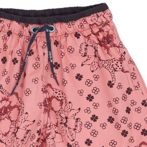 roupa-infantil-tamanho-infantil-menino-bermuda-safari-detalhe-green-by-missako-G5804854-440