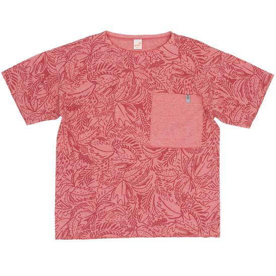 roupa-infantil-tamanho-infantil-menino-camiseta-selva-green-by-missako-G5804864-400