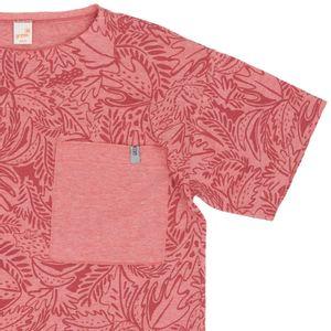 roupa-infantil-tamanho-infantil-menino-camiseta-selva-detalhe-green-by-missako-G5804864-400