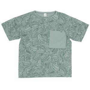 roupa-infantil-tamanho-infantil-menino-camiseta-selva-green-by-missako-G5804864-600