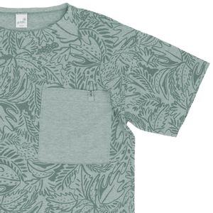 roupa-infantil-tamanho-infantil-menino-camiseta-selva-detalhe-green-by-missako-G5804864-600