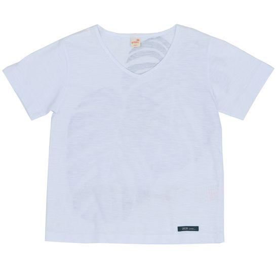 roupa-infantil-tamanho-infantil-menino-camiseta-folhas-green-by-missako-G5804874-010