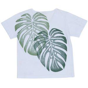 roupa-infantil-tamanho-infantil-menino-camiseta-folhas-costas-green-by-missako-G5804874-010