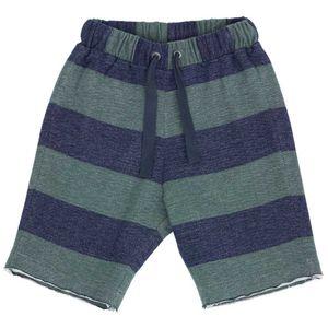 roupa-infantil-tamanho-infantil-menino-bermuda-aventura-green-by-missako-G5804884-600