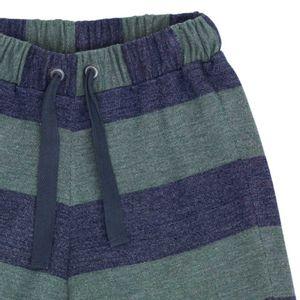 roupa-infantil-tamanho-infantil-menino-bermuda-aventura-detalhe-green-by-missako-G5804884-600