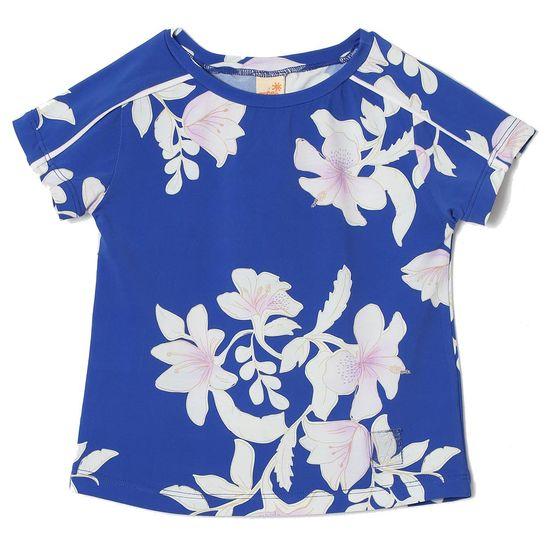 roupa-infantil-camiseta-sunday-sungreen-menina-green-by-missako-G5800357-700