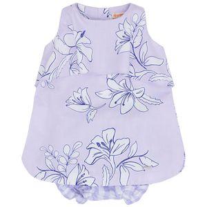 roupa-infantil-vestido-bebe-menina-lavandinha-green-by-missako-G5805001-950