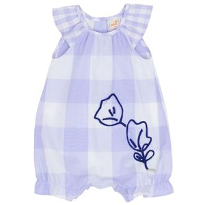 roupa-infantil-macacao-bebe-menina-provence-green-by-missako-G5805011-950