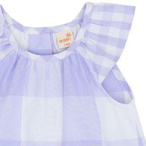 roupa-infantil-macacao-bebe-menina-provence-green-by-missako-detalhe-G5805011-950