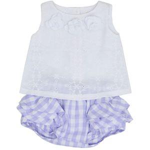 roupa-infantil-conjunto-bebe-menina-miniprovence-green-by-missako-G5805021-950