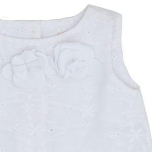roupa-infantil-conjunto-bebe-menina-miniprovence-green-by-missako-detalhe-G5805021-950