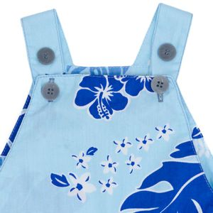 Jardineira-Surf-Azul-Claro-Green---Bebe-Menino
