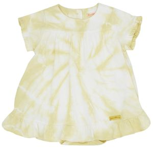 roupa-infantil-body-vestido-bebe-menina-tie-dye-green-by-missako-G5805031-300