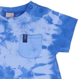 Macacao-Tie-Dye-Azul-Green---Bebe-Menino