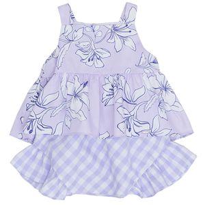 roupa-infantil-vestido-menina-tamanho-toddler-lavandinha-green-by-missako-G5805322-950
