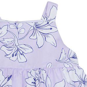 roupa-infantil-vestido-menina-tamanho-toddler-lavandinha-green-by-missako-detalhe-G5805322-950