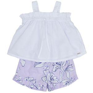 roupa-infantil-conjunto-menina-tamanho-toddler-lavandinha-detalhe-green-by-missako-G5805332-950