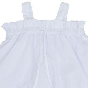 roupa-infantil-conjunto-menina-tamanho-toddler-lavandinha-detalhe-green-by-missako-detalhe-G5805332-950