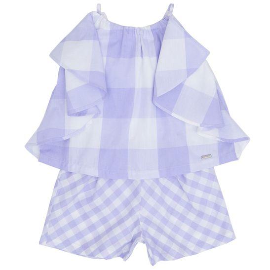 roupa-infantil-macacao-menina-tamanho-toddler-provence-green-by-missako-G5805352-950