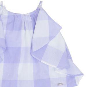 roupa-infantil-macacao-menina-tamanho-toddler-provence-detalhe-green-by-missako-G5805352-950