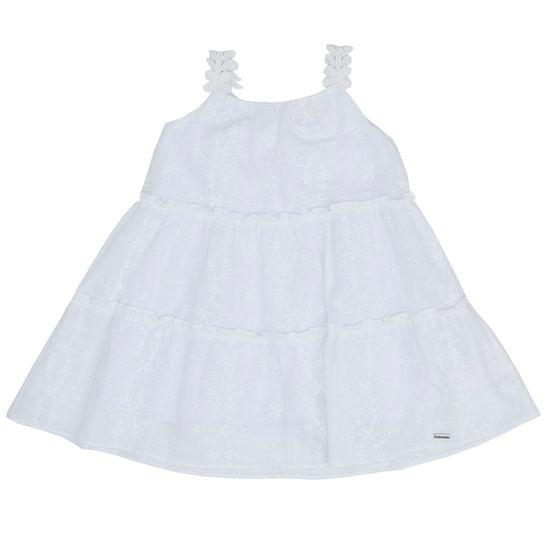 roupa-infantil-vestido-menina-tamanho-toddler-bouquet-green-by-missako-G5805366-010