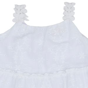 roupa-infantil-vestido-menina-tamanho-toddler-bouquet-green-by-missako-detalhe-G5805366-010