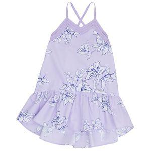 roupa-infantil-vestido-menina-tamanho-infantil-lavandinha-green-by-missako-G5805644-950