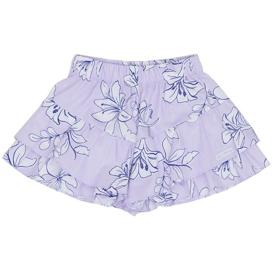 roupa-infantil-shorts-menina-tamanho-infantil-lavandinha-green-by-missako-G5805654-950