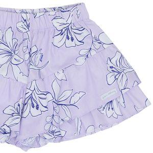 roupa-infantil-shorts-menina-tamanho-infantil-lavandinha-green-by-missako-detalhe-G5805654-950